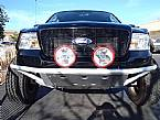 2007 Ford F150 Picture 3