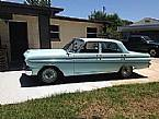 1964 Ford Falcon Picture 3