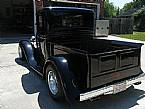 1934 Ford Truck Picture 3