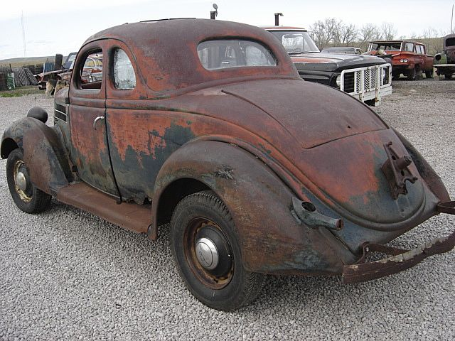 Sale 1936 coupe ford autos weblog for 1936 ford 3 window coupe for sale craigslist