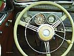 1940 Buick 51C Picture 3