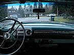 1954 Chevrolet Bel Air Picture 3