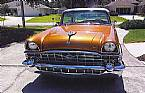 1956 Packard 400 Picture 3