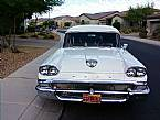 1958 Ford Country Sedan Picture 3