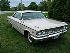 1963 1/2 Ford Galaxie Picture 3
