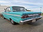 1964 Mercury Comet Picture 3