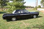 1965 Ford Fairlane Picture 3