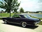 1965 Buick Riviera Picture 3