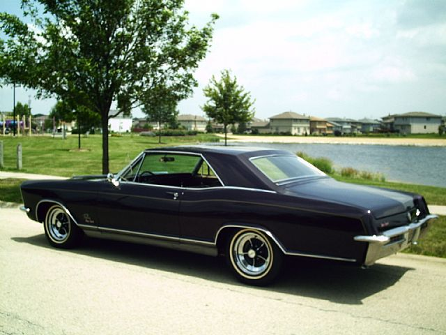 1965 buick riviera gran sport for sale romeoville illinois. Cars Review. Best American Auto & Cars Review
