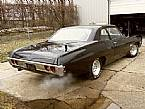 1968 Chevrolet Biscayne Picture 3