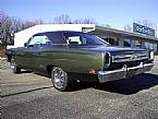 1969 Plymouth GTX Picture 3