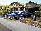 1976 Buick Electra Picture 3