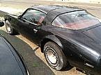 1981 Pontiac Trans Am Picture 3
