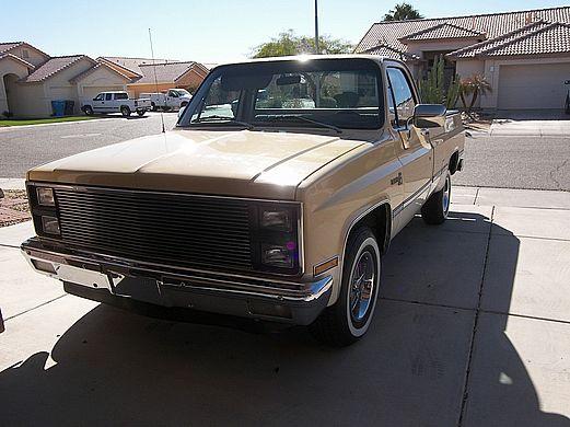1982 chevrolet c10 long bed for sale peoria  arizona 1972 chevy c10 long bed trucks for sale 1972 chevy c10 long bed for sale