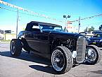 1932 Ford Custom Picture 3