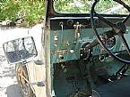 1972 Jeep CJ6 Picture 3