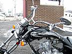 2010 Other 250cc Chopper Picture 3