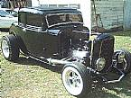 1932 Ford Model B Picture 3