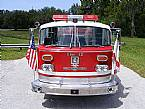 1978 Other Fire Engine Picture 3