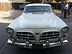 1956 Chrysler 300B Picture 3