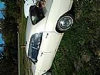 1965 Chevrolet Corvair Picture 3