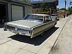 1967 Chrysler Crown Imperial Picture 3
