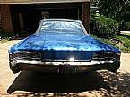 1966 Chrysler 300 Picture 3