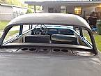 1956 Pontiac Chieftain Picture 3