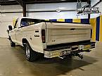 1973 Ford F100 Picture 3