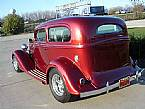 1935 Chevrolet Standard Picture 3