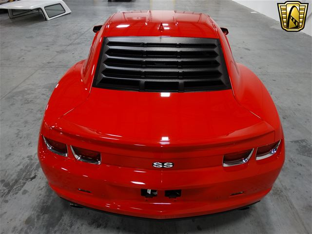 2013 chevrolet camaro ss for sale houston texas. Black Bedroom Furniture Sets. Home Design Ideas