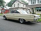 1966 Plymouth Satellite Picture 3