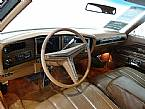 1973 Buick Riviera Picture 3