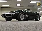 1968 Chevrolet Corvette Picture 3