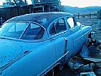 1950 Oldsmobile Rocket 88 Picture 3