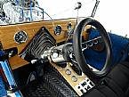 1923 Ford C Cab Picture 3
