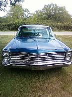 1967 Ford Galaxie Picture 3