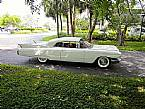 1960 Cadillac Series 62 Picture 3