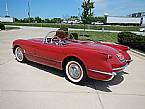 1954 Chevrolet Corvette Picture 3