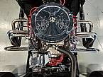 1925 Ford Model T Picture 3