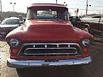 1957 Chevrolet 3100 Picture 3