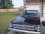 1965 Ford Galaxie Picture 3