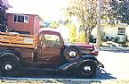 1937 Dodge Fargo Picture 3