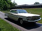 1960 Chrysler Saratoga Picture 3