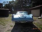 1960 Chrysler Imperial Picture 3