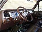 1984 Mercury Grand Marquis Picture 3