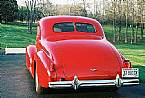 1937 Buick Century Picture 3