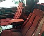 1989 Buick Riviera Picture 3