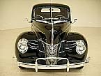 1940 Ford Coupe Picture 3