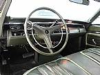 1970 Plymouth Satellite Picture 3